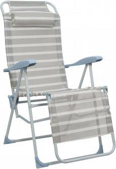 Портативное кресло Time Eco ТЕ-09 MT (5268548552541)