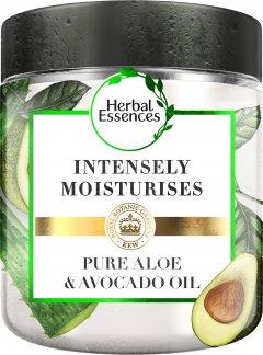 Маска для волос Herbal Essences Алоэ и масло авокадо 250 мл (8001841838199)