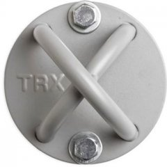 Крепление TRX Xmount (TRXXMOUNT3)