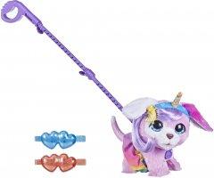 Интерактивная игрушка Hasbro FurReal Friends Гламурный Щенок (F1544) (5010993798735)