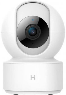 IP-камера Xiaomi IMILAB 016 Home Security Basic 1080P (CMSXJ16A) (2001002223686)