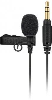 Микрофон Rode Lavalier GO (229611)
