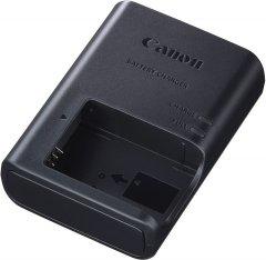 Зарядное устройство Canon LC-E12 (EOS M3/M10) (6782B001)
