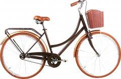 """Велосипед Ardis Verona-2 28"""" 20"""" 2020 Коричневый (09261)"""
