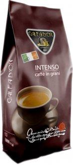 Кофе в зернах Galeador Intenso 1 кг (4820157910412)