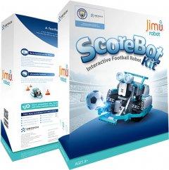 Программируемый робот Ubtech ScoreBot (JRA0405)