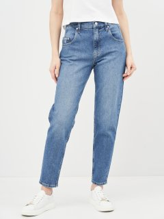 Джинси Calvin Klein Jeans Mom Jean J20J216304-1A4 30 Denim Medium (8719853761045)