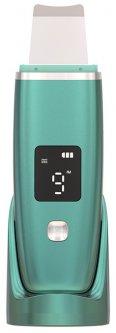 Скрабер ультразвуковой Ultrasonic PL-C01 green