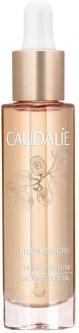 Драгоценное масло Caudalie Premier Cru глобальный антивозрастной уход 29 мл (3522931002238)
