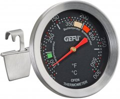 Термометр для духовки Gefu Messimo (21870)