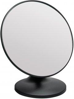 Зеркало в раме Titania косметическое 19.5 см (4008576391740)