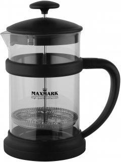 Френч-пресс Maxmark 1 л (MK-F55-1000)