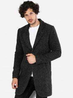 Пальто Colin's CL1036970ANT XXL (8681597602802)