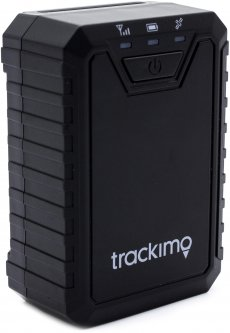GPS трекер Trackimo PRO (TRKM110)