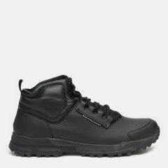 Ботинки Mida 12403(3М) 42 Черные (2000002724612)
