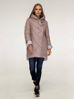 Куртка Favoritti ПВ-1201 44 Світло-бежева (4900000222517)