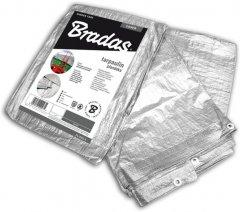 Тент Bradas усиленный 2x3 м 120 г/м² (PL1202/3)