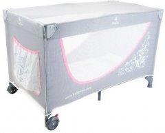 Универсальная москитная сетка для кроватки BabyOno (084) (00-00115779)