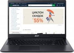 Ноутбук Acer Aspire 3 A315-57G-58XY (NX.HZREU.01T) Charcoal Black
