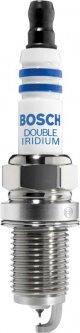 Свеча зажигания Bosch Iridium (0 242 129 514)