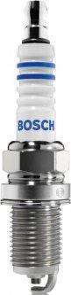 Свеча зажигания Bosch Никелевые (0 242 236 633)
