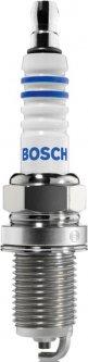 Свеча зажигания Bosch Никелевые (0 242 229 656)