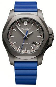 Мужские часы Victorinox Swiss Army V241759
