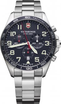 Мужские часы Victorinox Swiss Army V241857