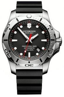 Мужские часы Victorinox Swiss Army V241733
