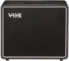 VOX BC112 (224896)