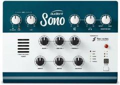Аудиоинтерфейс Audient Sono (228386)