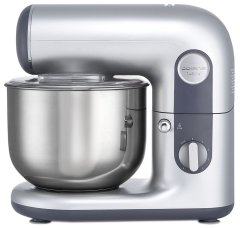 Кухонная машина POLARIS PKM 1403