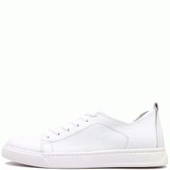 Кеді Zumer 21269 М 41 (8) 27 см White