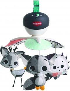 Мобиль Tiny Love 3 в 1 Ночная Поляна (1305906830) (7290108861822)