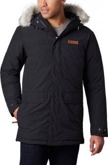 Куртка Columbia Marquam Peak Parka 1865482-010 XXL (0192660205069)