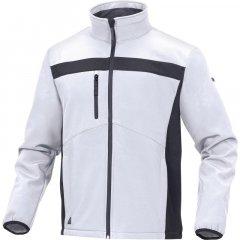 Куртка Delta Plus LULEA2 L Белая (LULE2BCGT)