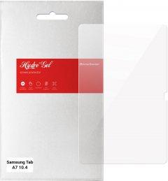Гидрогелевая пленка ArmorStandart для Samsung Tab A7 T500/T505 (ARM58017)