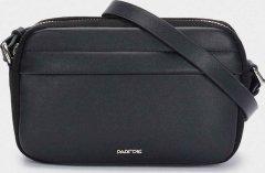 Женская сумка Parfois 184351-BK (5606428926592)