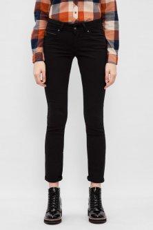 Джинси Pepe Jeans W29L30 (9014146)