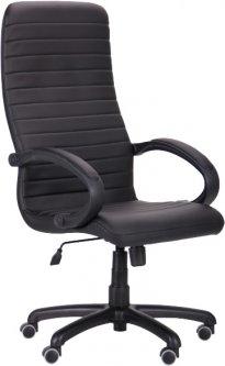 Кресло AMF Паритет Tilt Неаполь N-20 (293765)