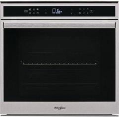 Духовой шкаф электрический Whirlpool W6 4PS1 OM4 P