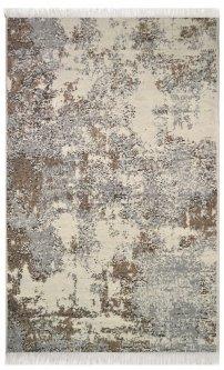 Ковер IzziHome Albeni Gri Alb8 120x180 (2200000553706)