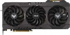 Asus PCI-Ex Radeon RX 6700 XT TUF Gaming OC Edition 12GB GDDR6 (192bit) (HDMI, 3 x DisplayPort) (TUF-RX6700XT-O12G-GAMING)