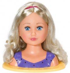 Кукла-манекен Baby Born Модная сестричка с аксессуарами (825990)