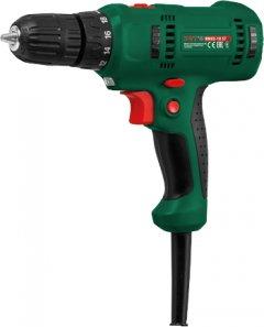 Дрель электрическая DWT BM02-10 ST