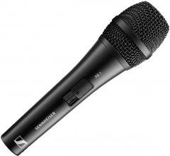 Микрофон Sennheiser XS 1 (507487)