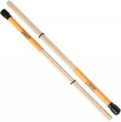 Барабанные палочки-руты Zildjian Mezzo Multi-Rod Pair (227406)