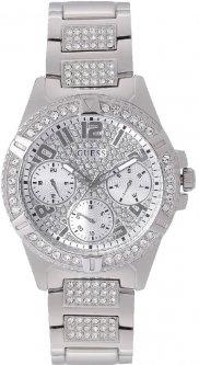 Женские часы GUESS W1156L1