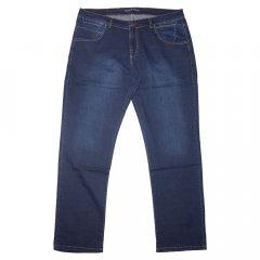 Джинси чоловічі DEKONS dz00308906 (56) синій