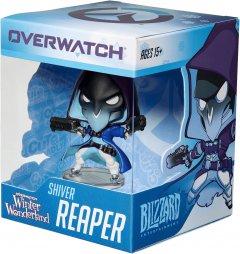 Коллекционная фигурка Blizzard Cute But Deadly Shiver Reaper Figure (B63068)